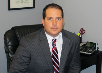 Jeremy Taylor, Attorney at Law Southington CT