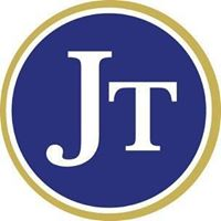 Law Offices of Jeremy Taylor, LLC