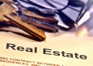 Real Estate Law Attorney | Jeremy Taylor Law Southington CT